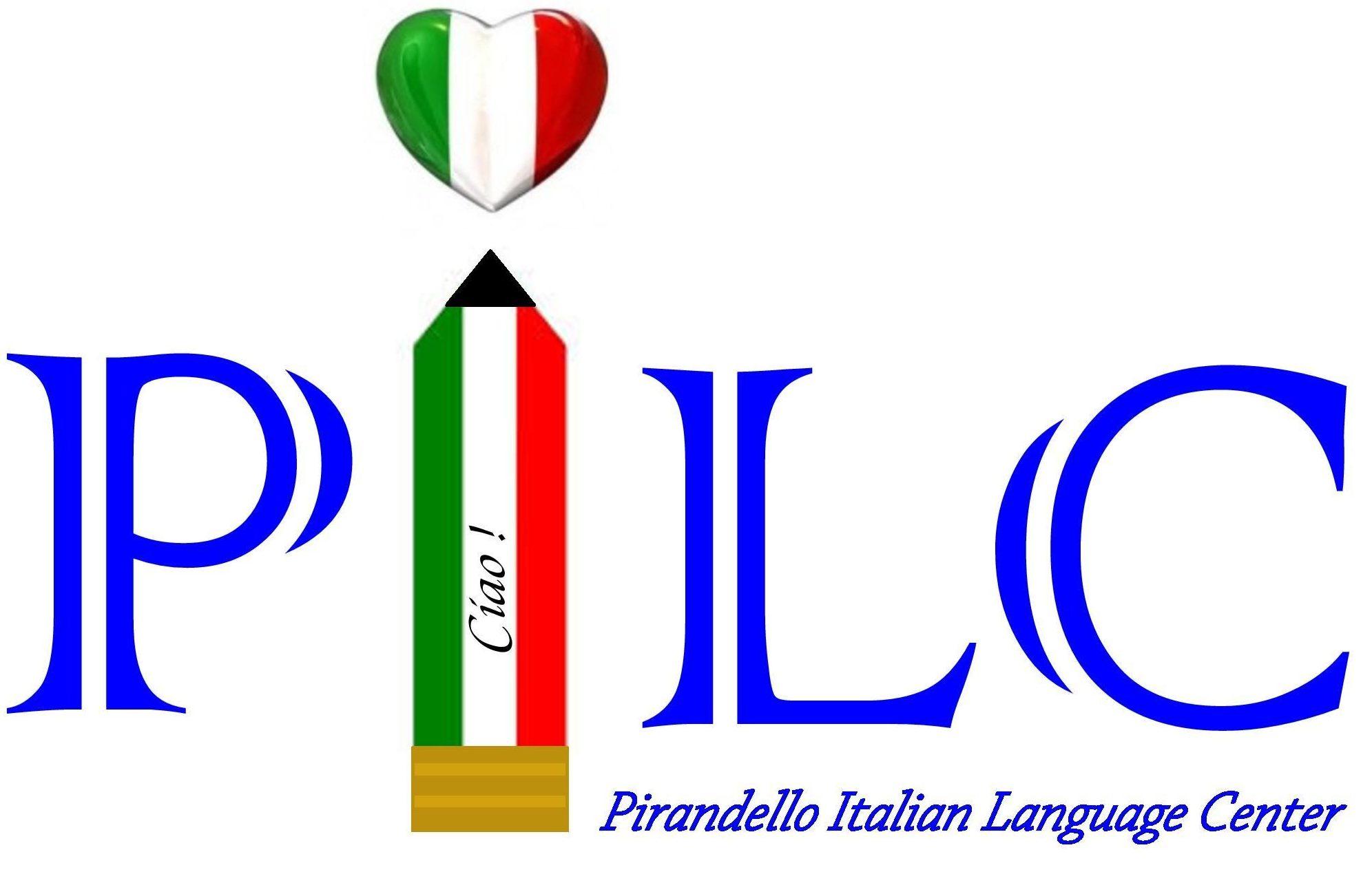 PILC LOGO - Copy-page-001